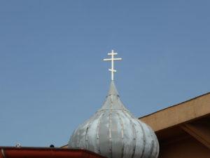 Assisi-P1070989
