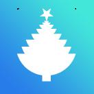 icon-adventszeit