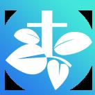 icon-gottesdienstimgruenen
