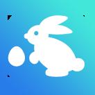 icon-ostern