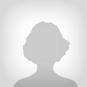 team_dummy-woman