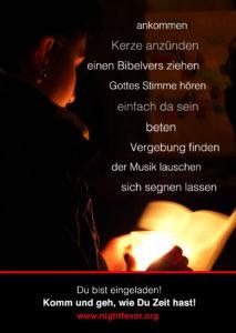 Nightfever_Ulm_Flyer_Rückseite_2017-07-15