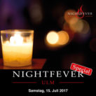 Nightfever_Ulm_Flyer_Vorderseite_2017-07-15
