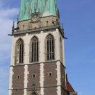 Ulm_St_Georg_02
